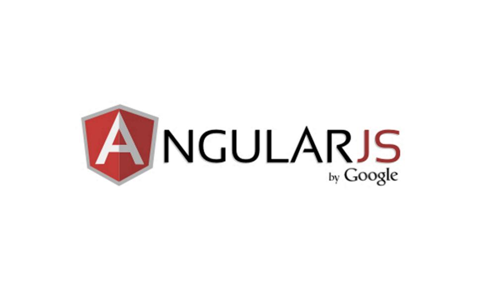 Angular Directives - Overview