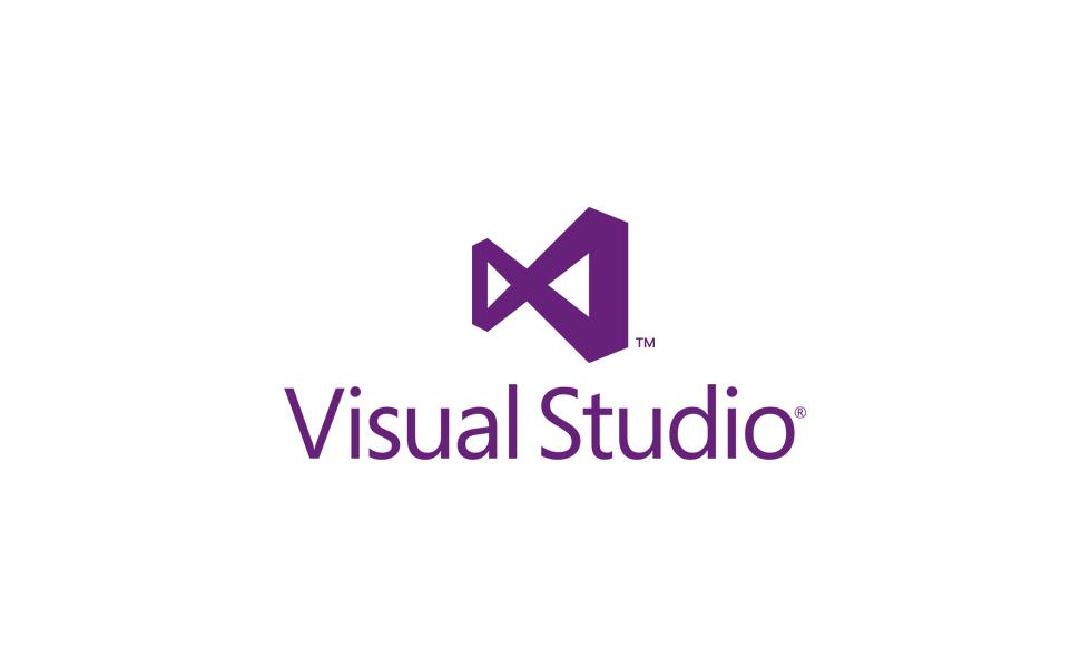Visual Studio Extension - Custom File Templates