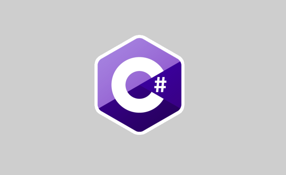 What's New in C# 6? - Overview