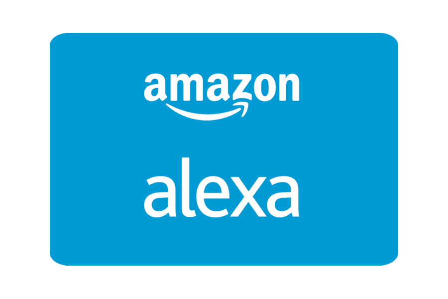 Amazon Alexa Skills: Post 2 - Set-up your development environment